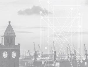 Wir suchen: Kaufmann für Speditions- und Logistikdienstleistung (m/w/d)