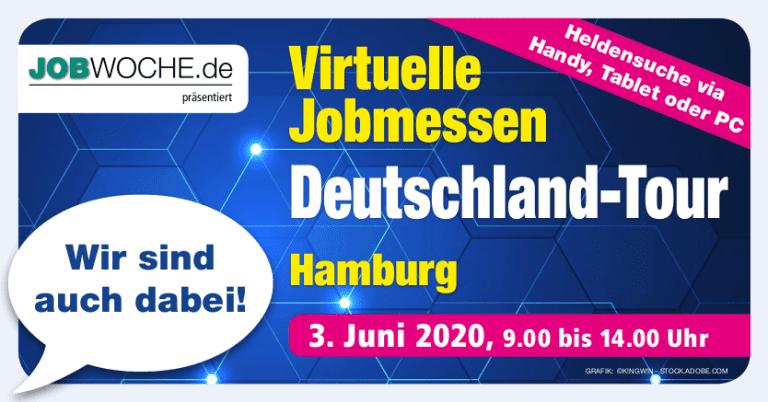 vituelle-jobmesse-hamburg-modal3