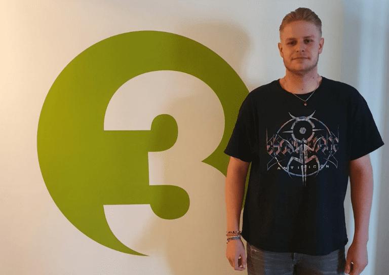 modal3-azubi-interview-2021